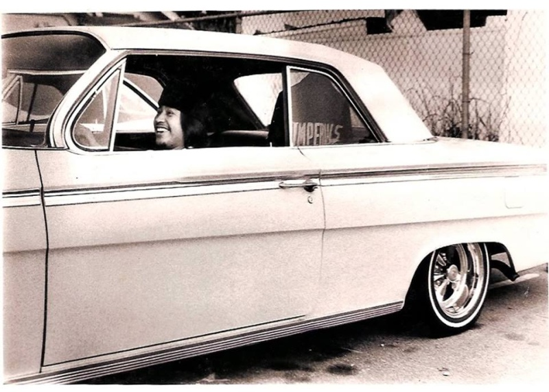 Low Riders Vintage pics - Page 17 12189514