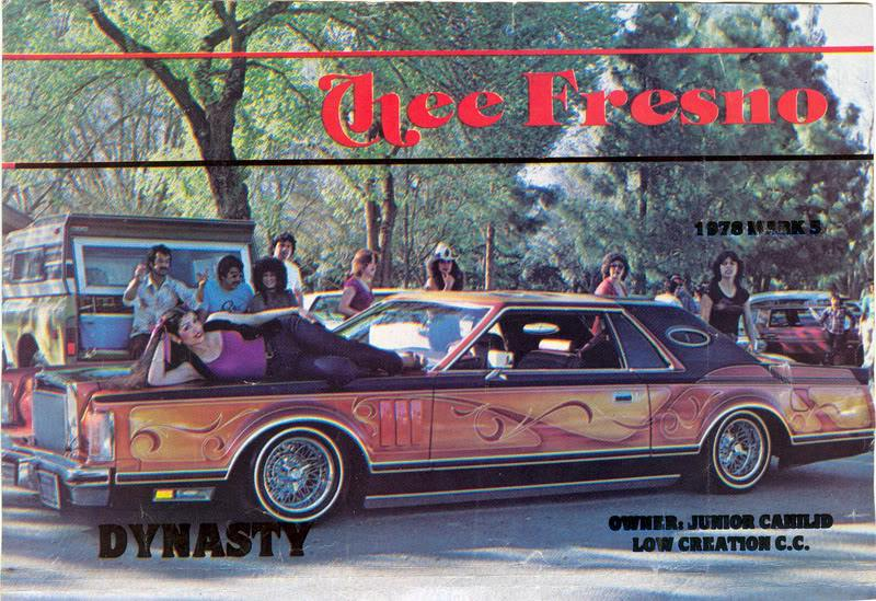 Low Riders Vintage pics - Page 17 12189913
