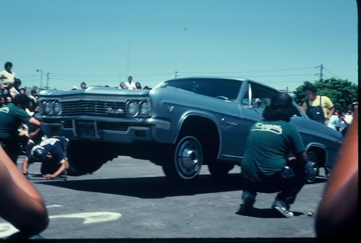 Low Riders Vintage pics - Page 17 12190812