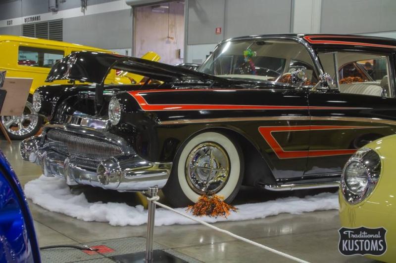 Buick 1955 - 57 custom & mild custom - Page 6 12193510