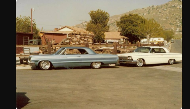Low Riders Vintage pics - Page 17 12195910