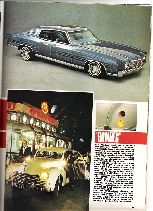 Low Riders Vintage pics - Page 17 12208612