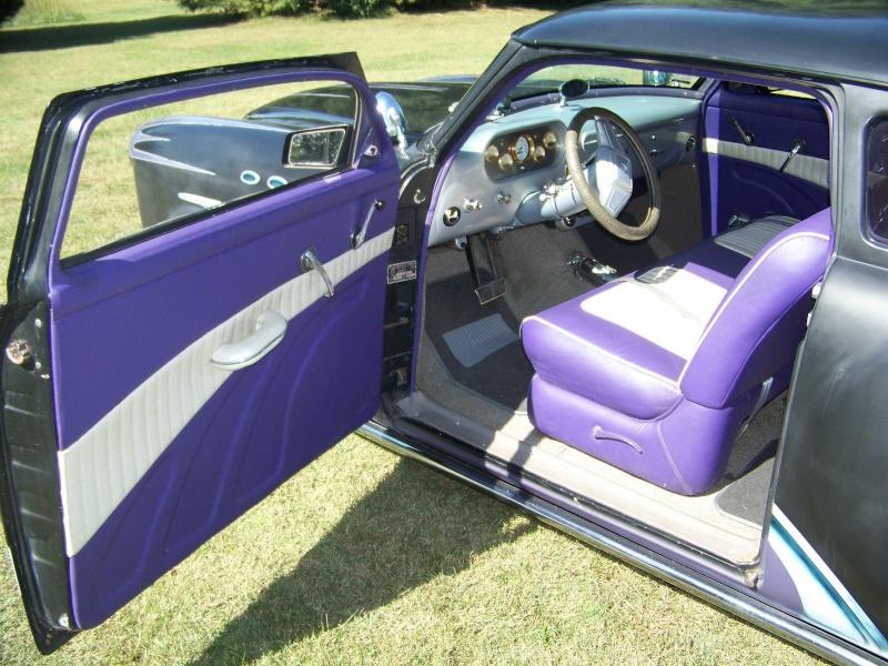 Packard custom & mild custom - Page 2 1221