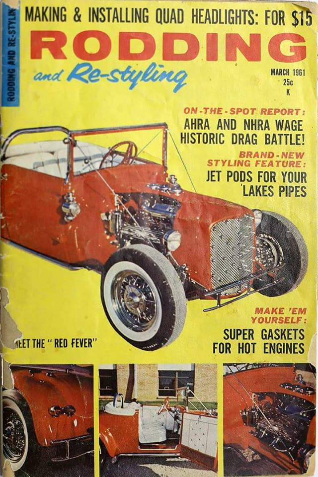 Sixties show rods &  Custom Rods - Page 4 12243410
