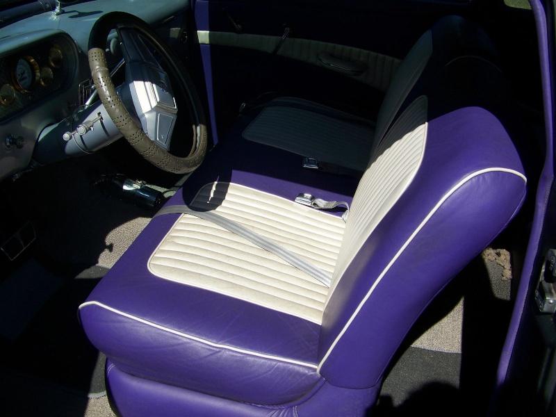 Packard custom & mild custom - Page 2 1322