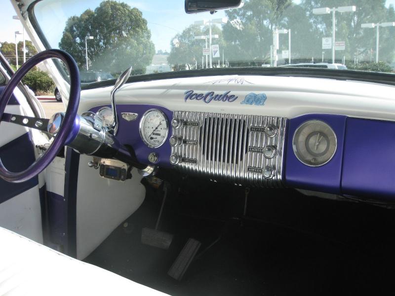 Buick 1950 -  1954 custom and mild custom galerie - Page 8 1329