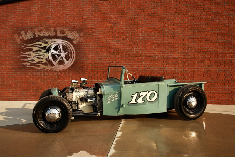 1928 - 29 Ford  hot rod - Page 8 15-cop11
