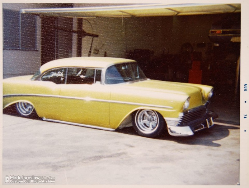 Low Riders Vintage pics - Page 17 17819112
