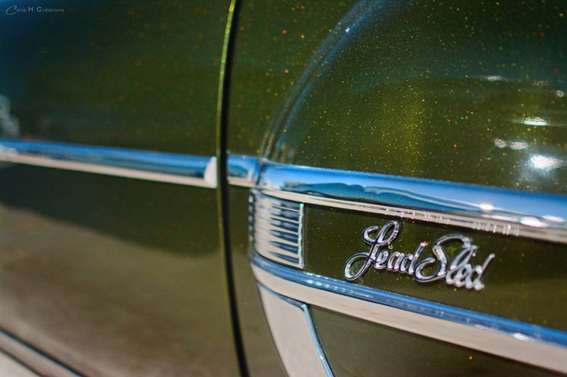 Chevy 1953 - 1954 custom & mild custom galerie - Page 12 18982010