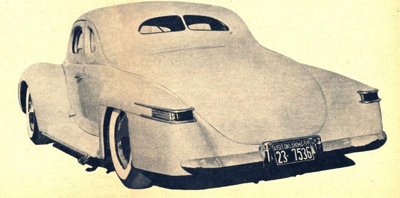 Ford & Mercury 1939 - 40 custom & mild custom - Page 6 19321910