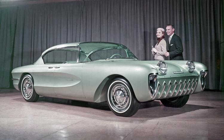 1955 Chevrolet Biscayne XP-37 1955_c10