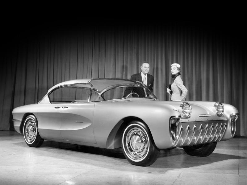 1955 Chevrolet Biscayne XP-37 1955_c11