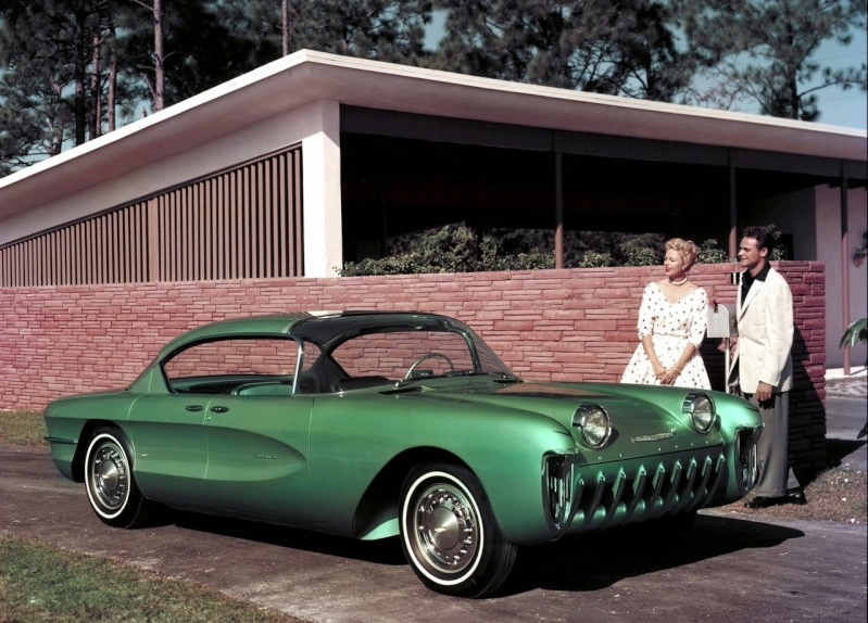 1955 Chevrolet Biscayne XP-37 1955_c13