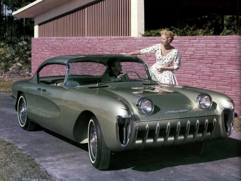 1955 Chevrolet Biscayne XP-37 1955_c14
