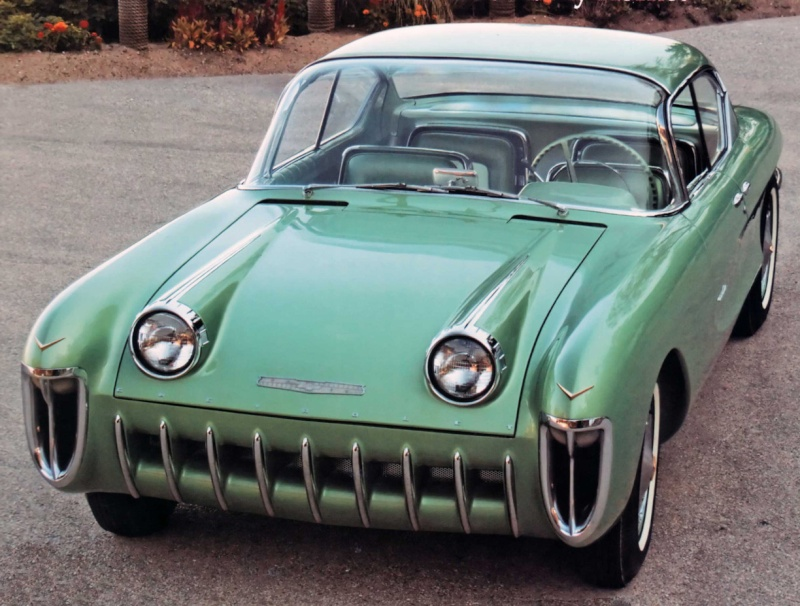 1955 Chevrolet Biscayne XP-37 1955_c16