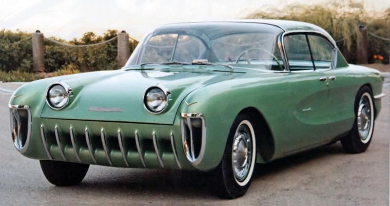 1955 Chevrolet Biscayne XP-37 1955_c17