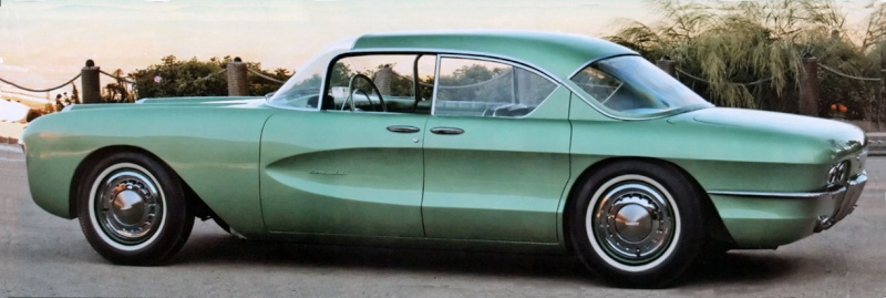 1955 Chevrolet Biscayne XP-37 1955_c18