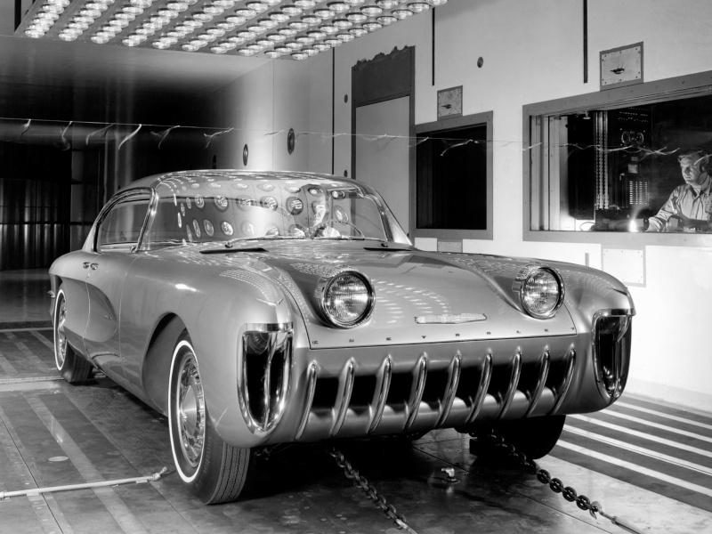 1955 Chevrolet Biscayne XP-37 1955_c20