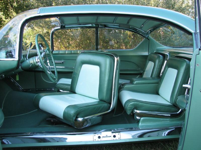 1955 Chevrolet Biscayne XP-37 1955_c21
