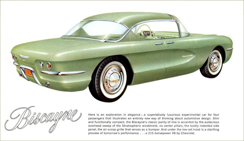 1955 Chevrolet Biscayne XP-37 1955_c22