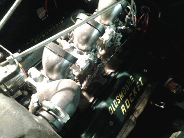 Ford 1935 - 38 custom & mild custom - Page 5 20140712