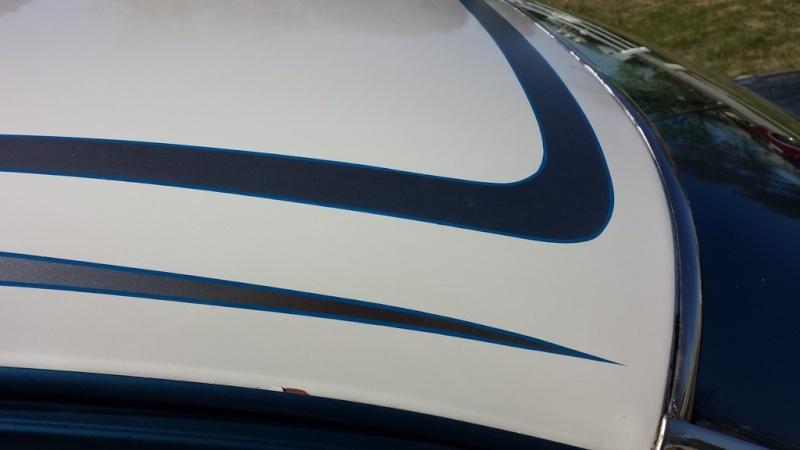 Oldsmobile 1958 - 1960 custom & mild custom 20150416