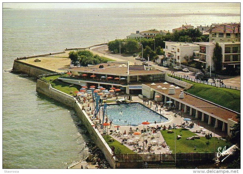 ROYAN (17) - The Fifties land - Page 2 237_0010