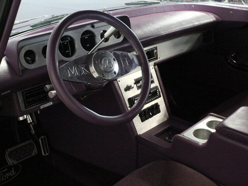 Lincoln 1956 - 1957 custom & mild custom - Page 3 30381010