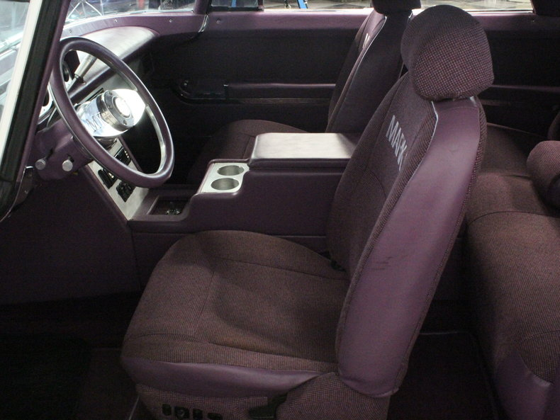 Lincoln 1956 - 1957 custom & mild custom - Page 3 30381810