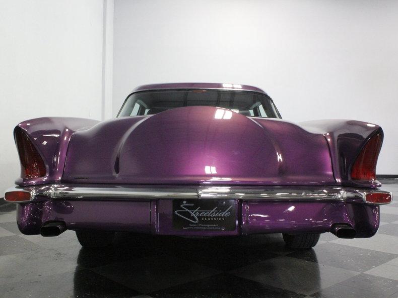 Lincoln 1956 - 1957 custom & mild custom - Page 3 30393010
