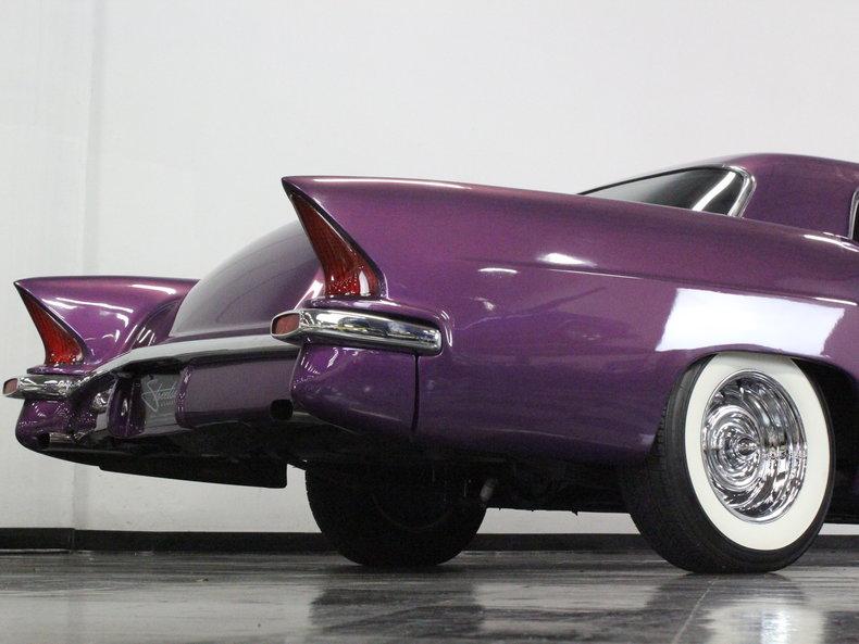 Lincoln 1956 - 1957 custom & mild custom - Page 3 30396810