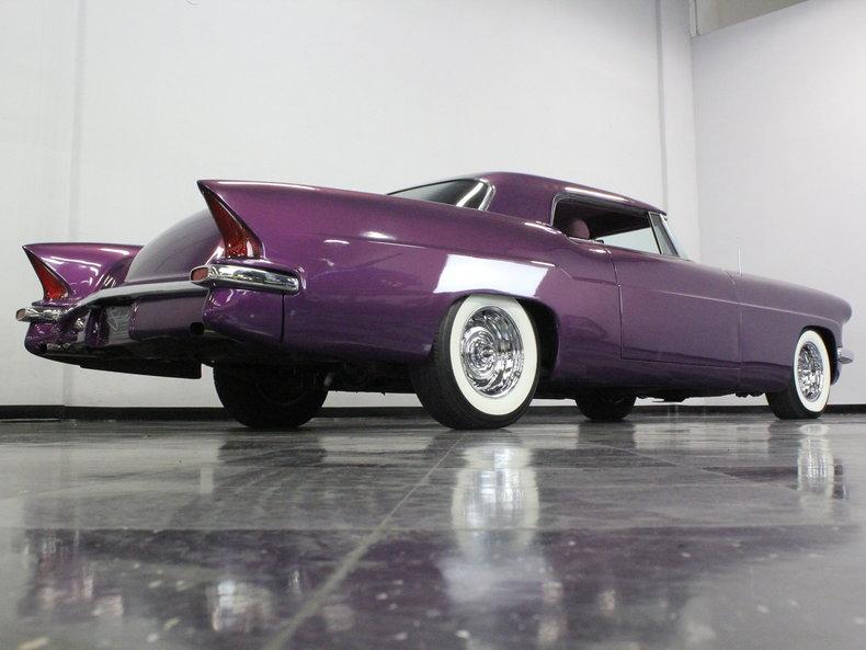 Lincoln 1956 - 1957 custom & mild custom - Page 3 30398310