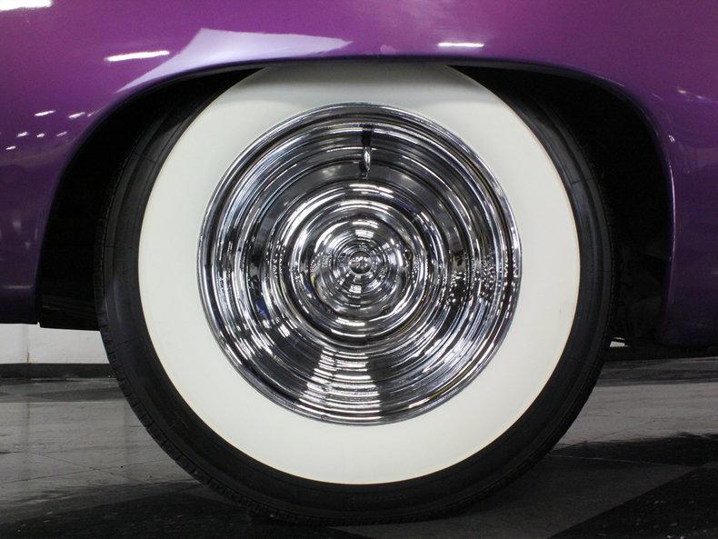 Lincoln 1956 - 1957 custom & mild custom - Page 3 30400510