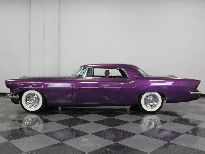 Lincoln 1956 - 1957 custom & mild custom - Page 3 30408810