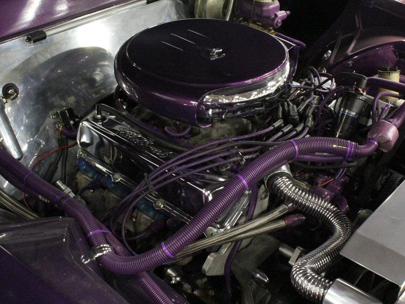 Lincoln 1956 - 1957 custom & mild custom - Page 3 30414410