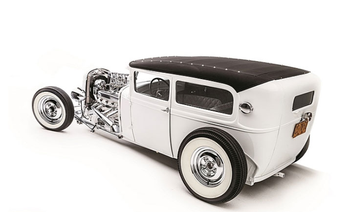 1930 Ford hot rod - Page 5 335