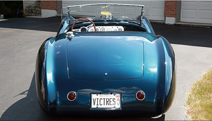 Custom Sport Coupe - Page 2 336