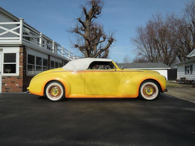 Ford & Mercury 1939 - 40 custom & mild custom - Page 6 3p5etz10
