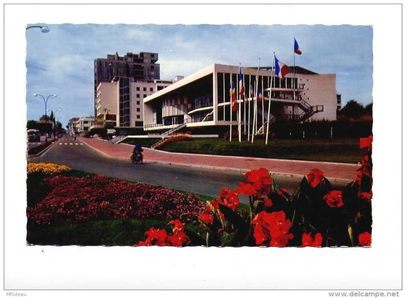 ROYAN (17) - The Fifties land - Page 2 433_0010