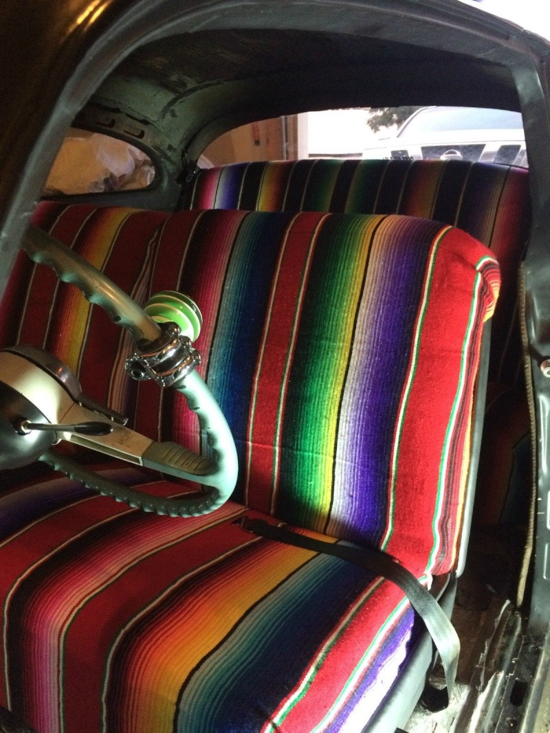 Chevy 1953 - 1954 custom & mild custom galerie - Page 11 436