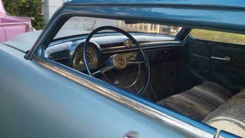 Ford 1952 - 1954 custom & mild custom - Page 9 463