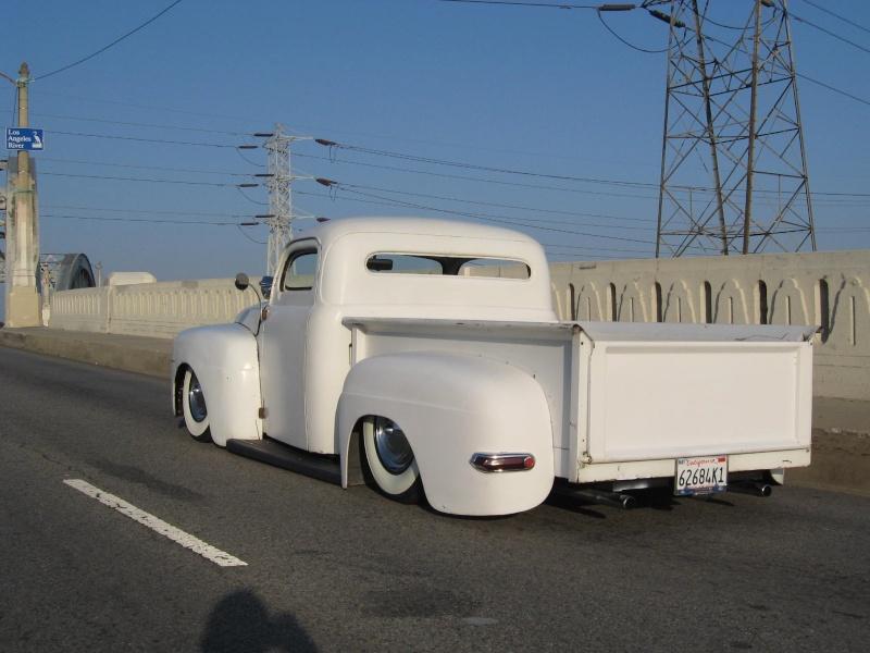 Ford¨Pick up 1948 - 1951 custom & mild custom - Page 2 4_sale10