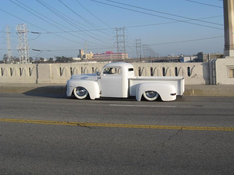 Ford¨Pick up 1948 - 1951 custom & mild custom - Page 2 4_sale11