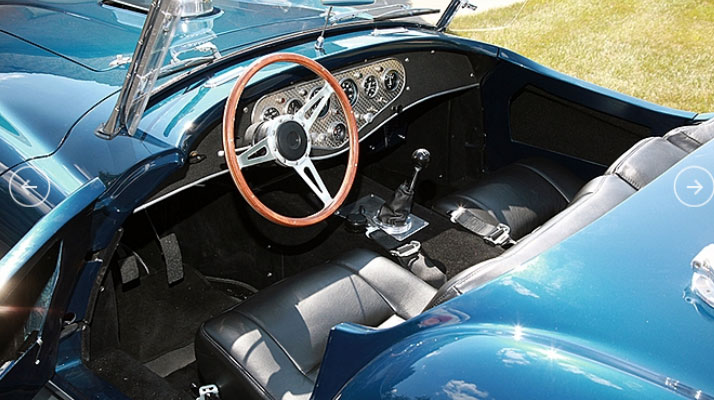 Custom Sport Coupe - Page 2 534