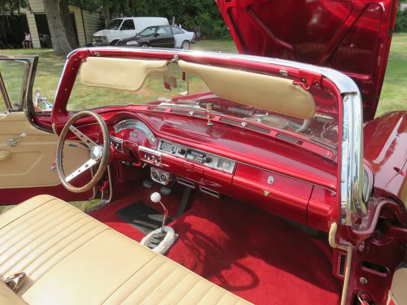 Ford 1957 & 1958 custom & mild custom  - Page 6 539