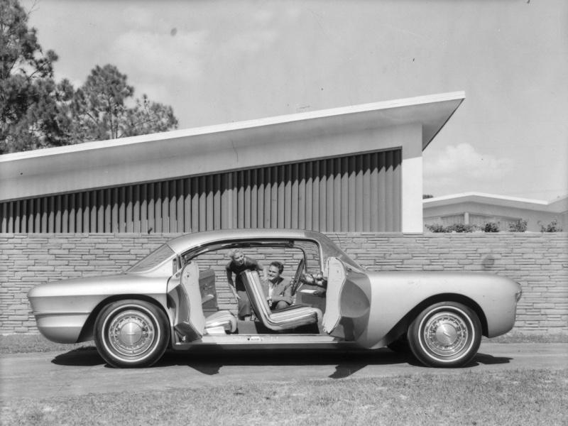 1955 Chevrolet Biscayne XP-37 55chev10