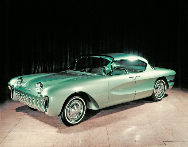 1955 Chevrolet Biscayne XP-37 55chev11