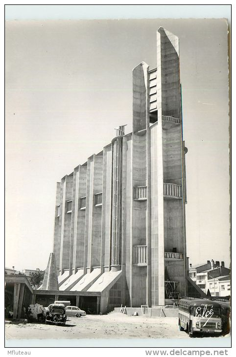 ROYAN (17) - The Fifties land - Page 2 590_0010