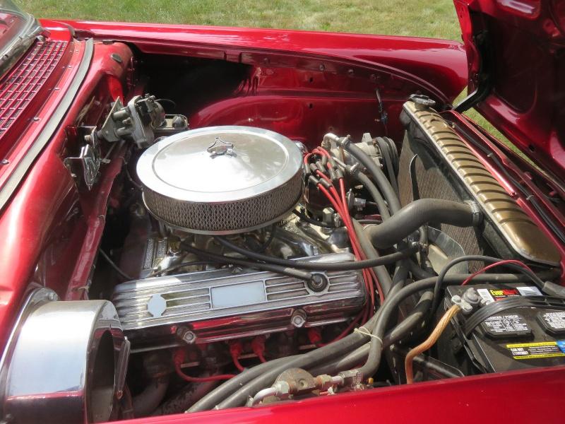 Ford 1957 & 1958 custom & mild custom  - Page 6 636