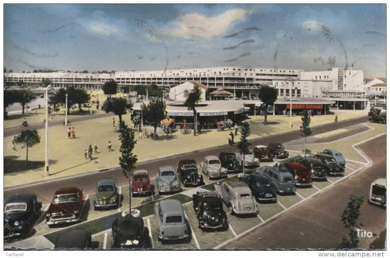 ROYAN (17) - The Fifties land - Page 2 636_0010
